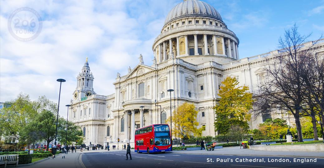England Tours Catholic Tours - Tours of england
