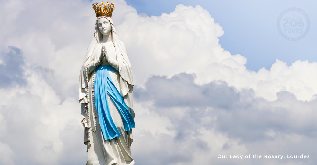 Fatima Day Tours