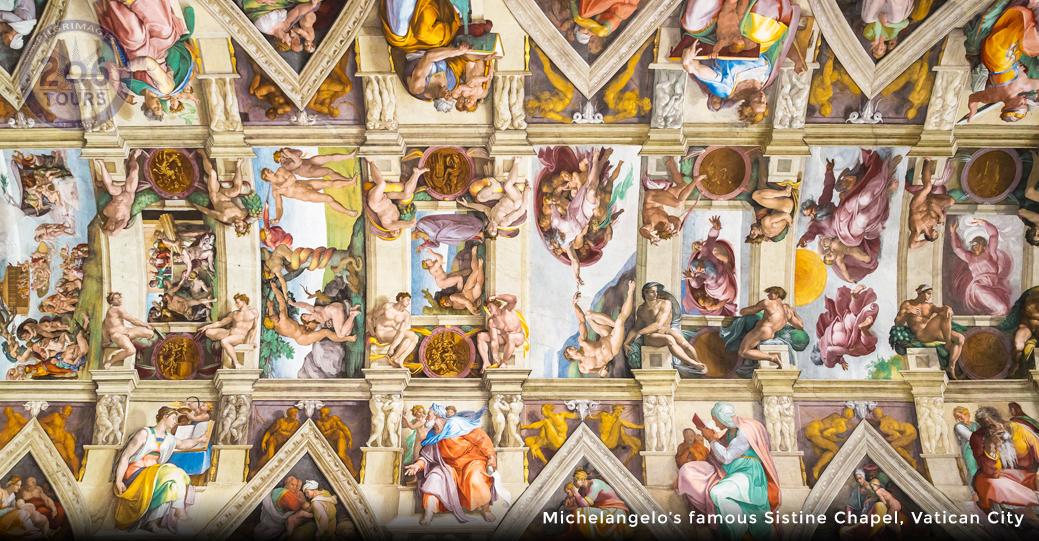 Rome Medjugorje 206 Tours Catholic Tours