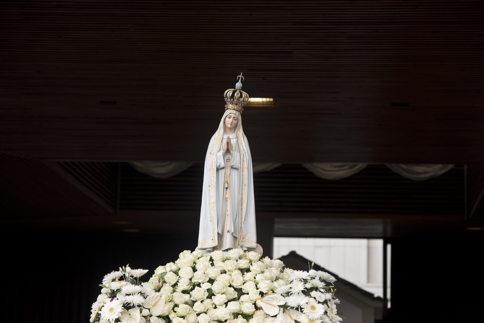 our-lady-of-fatima-206-tours