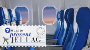 ways-to-prevent-jet-lag-206-tours