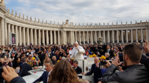 Pope-francis-pilgrimage-206-tours