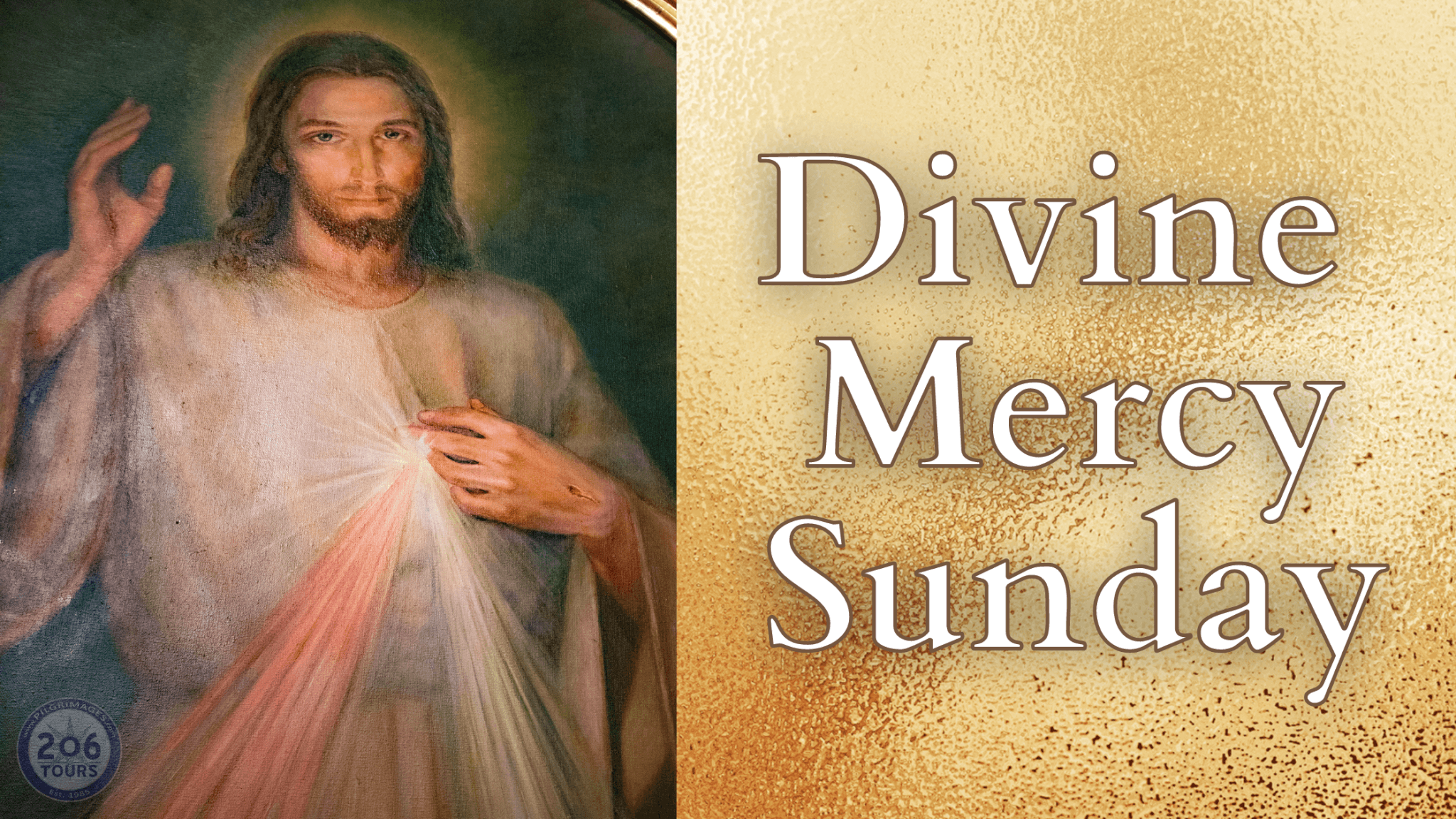 divine-mercy-sunday-blog
