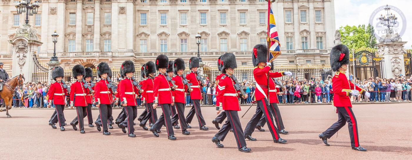 United Kingdom - Catholic Pilgrimages & Spiritual Journeys ...