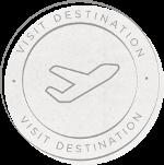visit destination