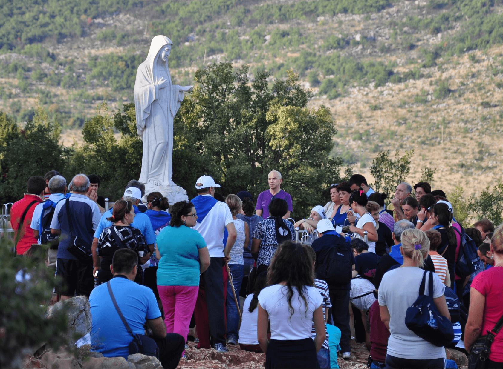 medjugorje-pilgrimage-206-tours