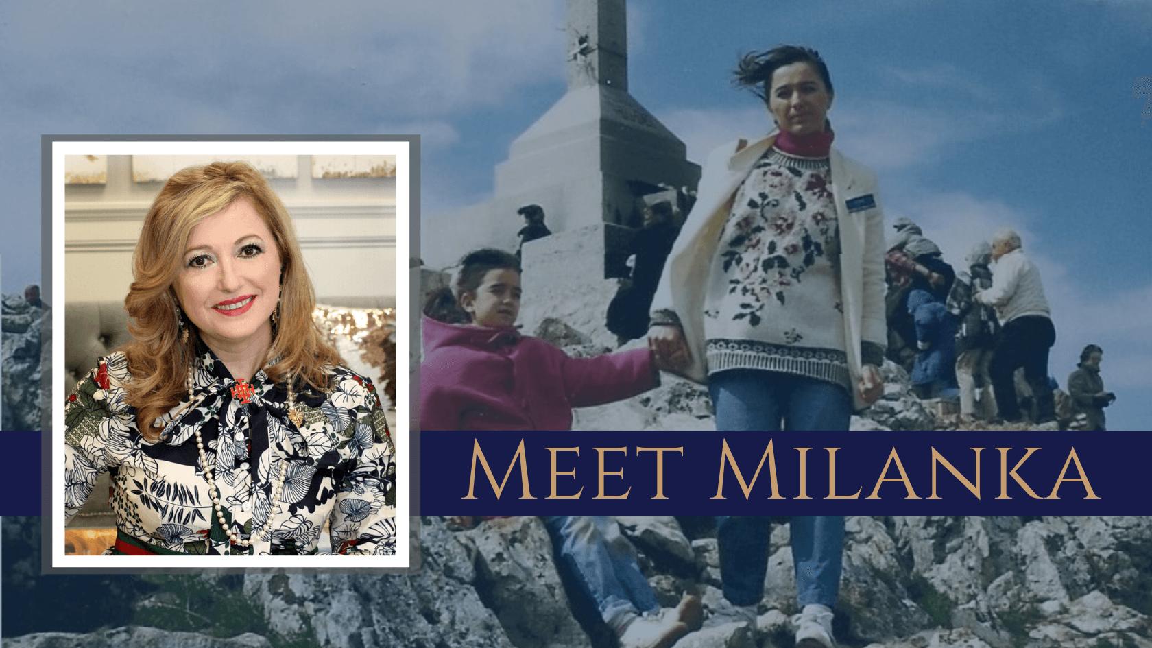 meet-milanka-lachman-206-tours
