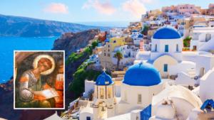 st-paul-greece-pilgrimage-206-tours