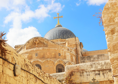 holy-land-pilgrimage-206-tours