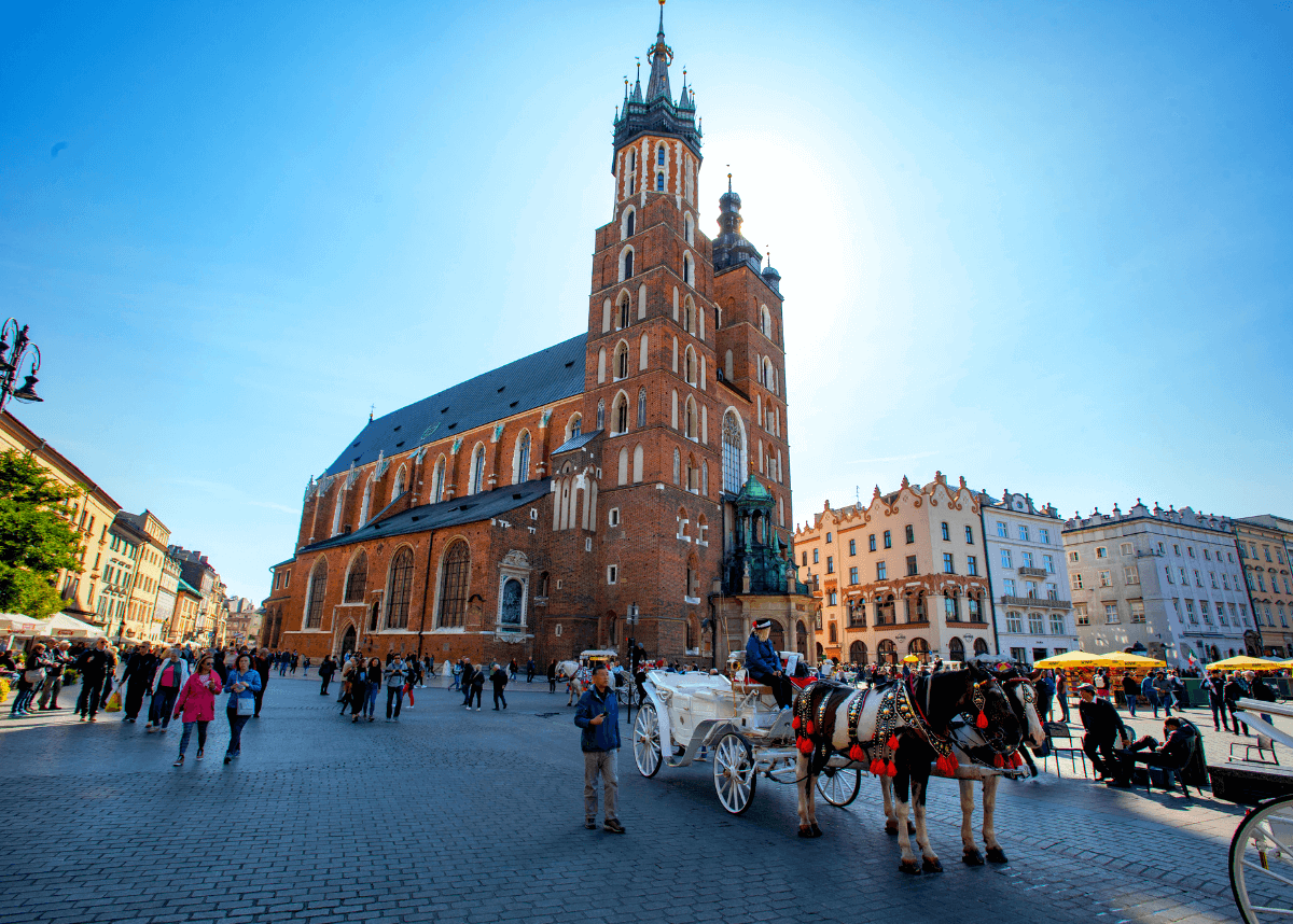 poland-pilgrimage-206-tours