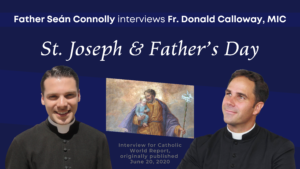 fathers-day-connolly-calloway-206tours