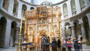 famous-pilgrimage-holy-land