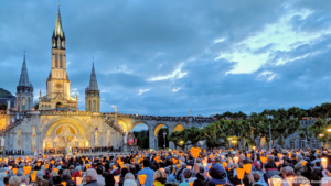 famous-pilgrimage-lourdes