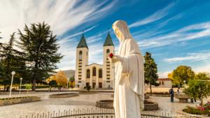 famous-pilgrimage-medjugorje