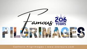 famous-pilgrimages-206-tours
