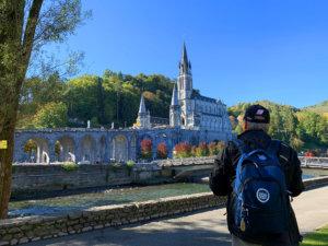 lourdes-catholic-pilgrimage