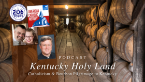 catholic-kentucky-bourbon-pilgrimage