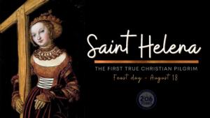st-helena-206-tours