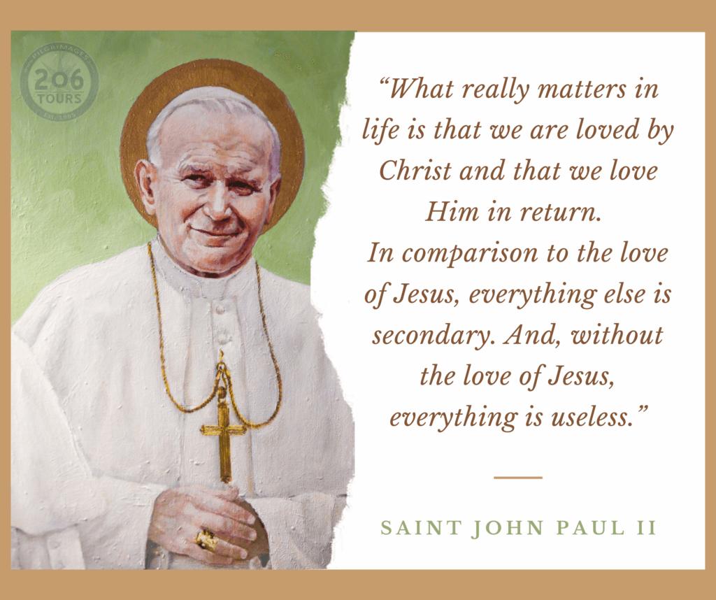 pope-john-paul-ii-206-tours