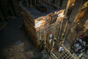 tomb-of-christ-206-tours