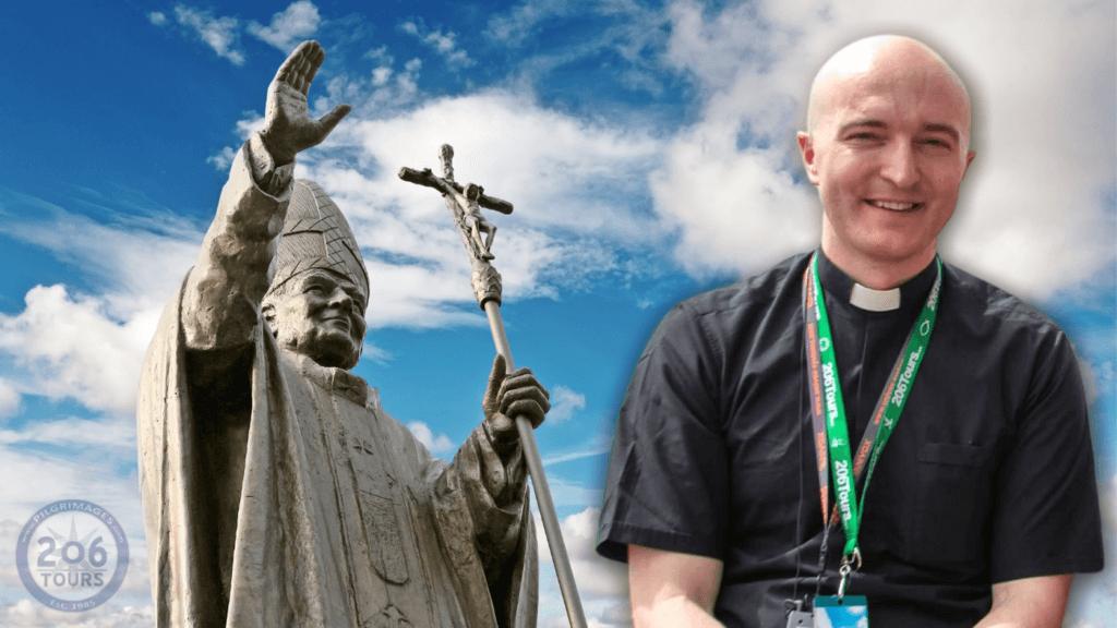 Fr. Nowak-st-john-paul-ii-206-tours