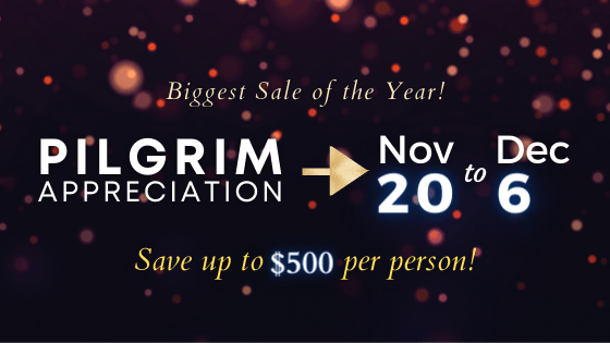 206tours-pilgrim-appreciation-sale-blog