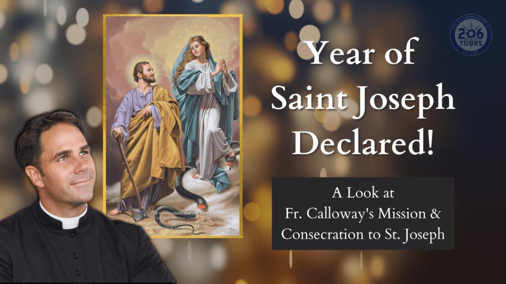 st-joseph-fr-calloway-206-tours-1
