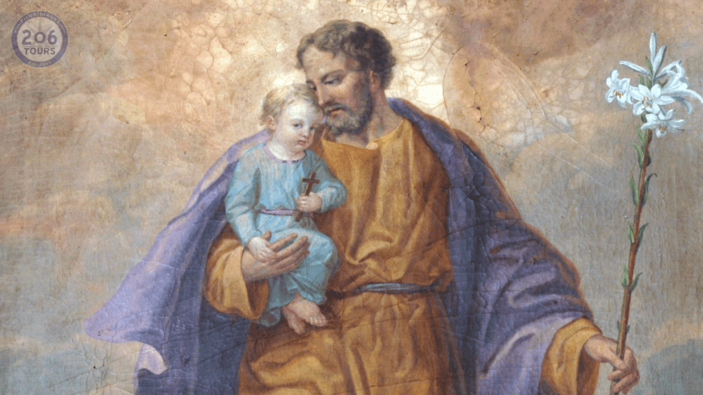 st-joseph-plenary-indulgence