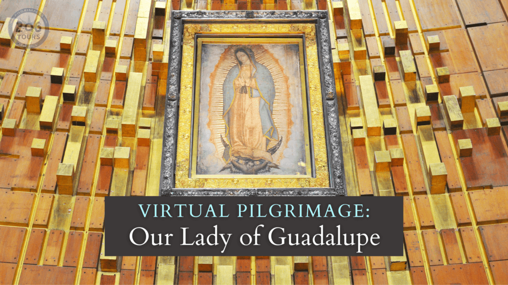 feast-our-lady-guadalupe