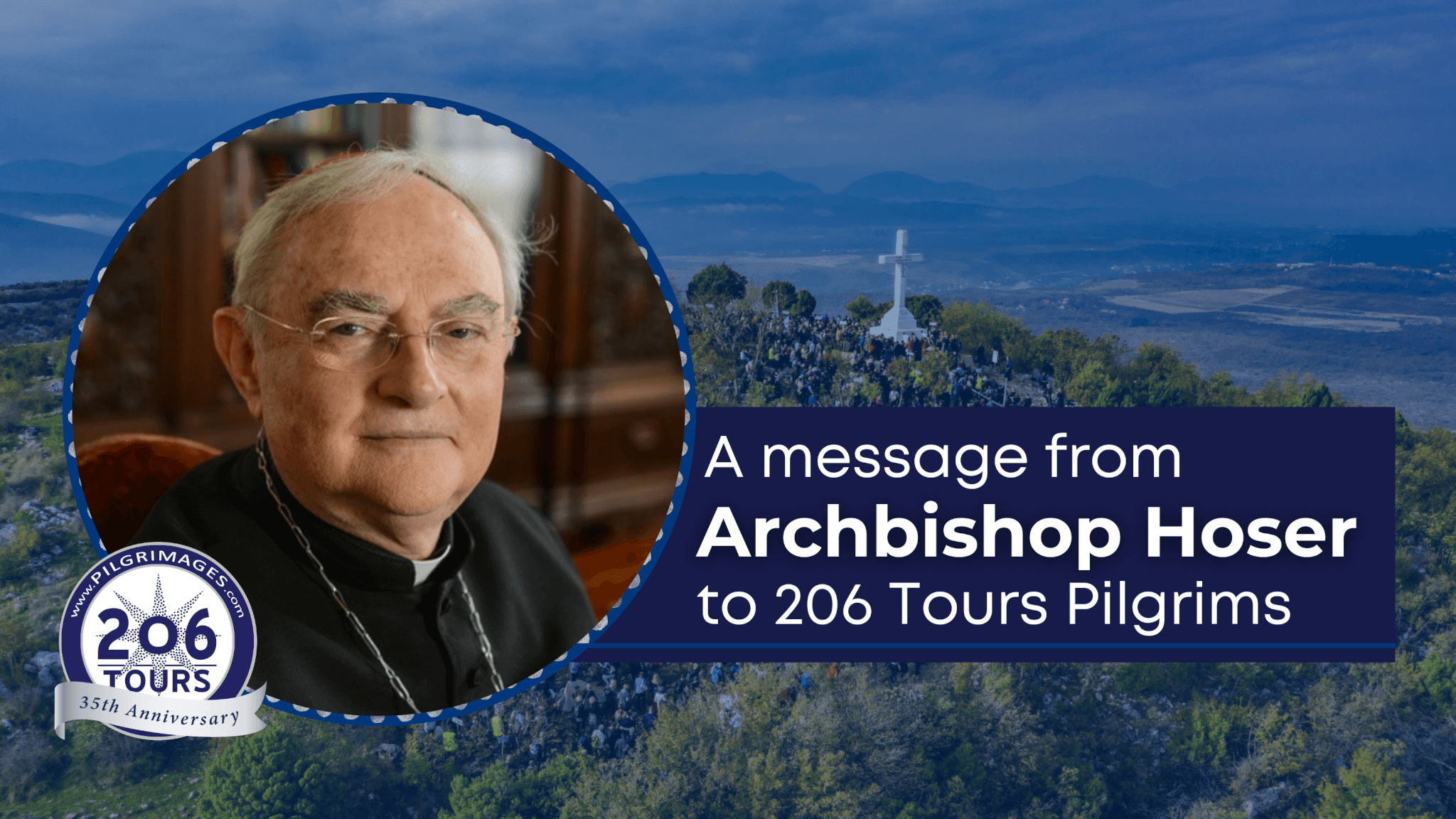 archbishop-hoser-206-tours