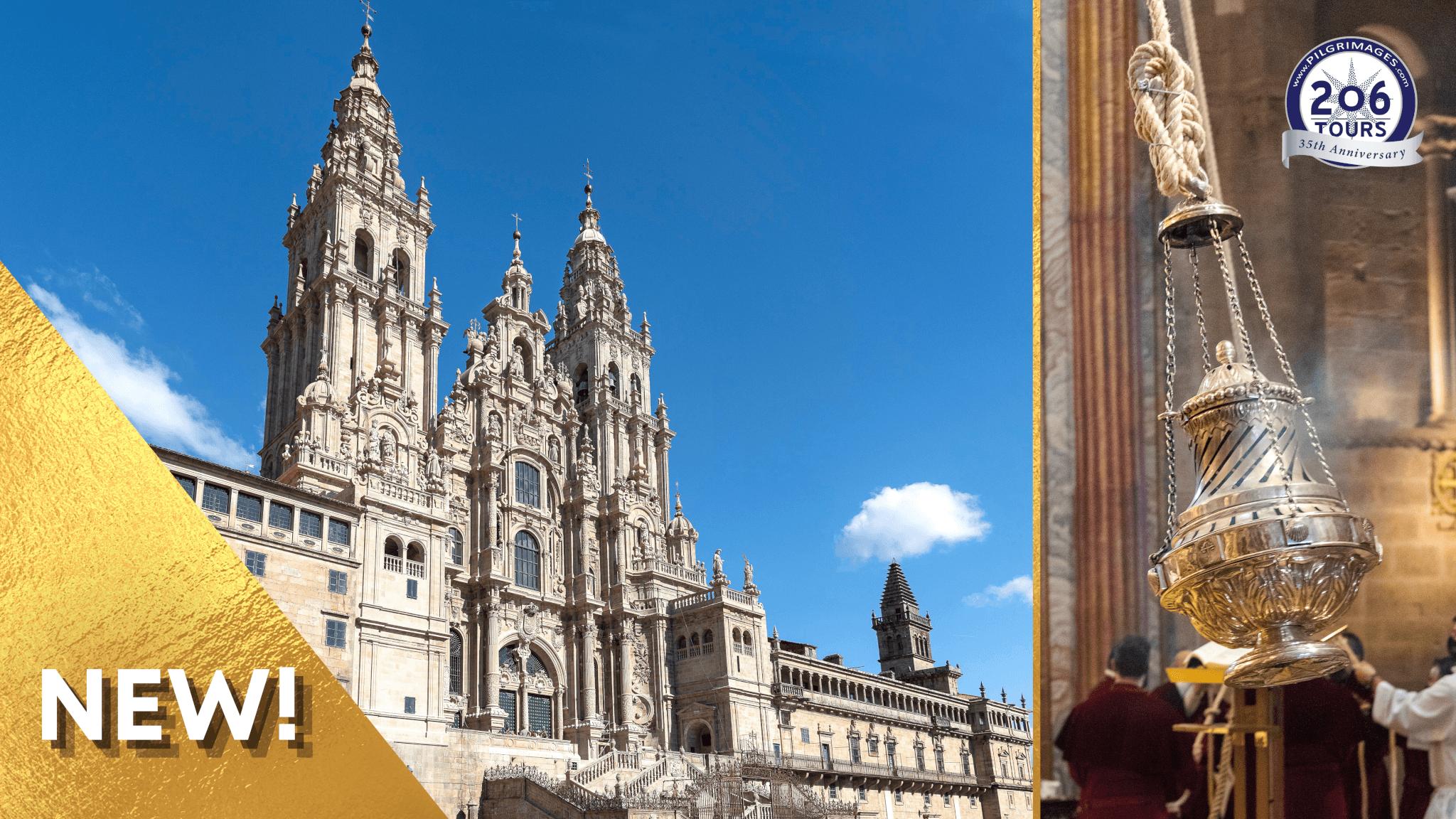 cathedral-de-compostela-206-tours