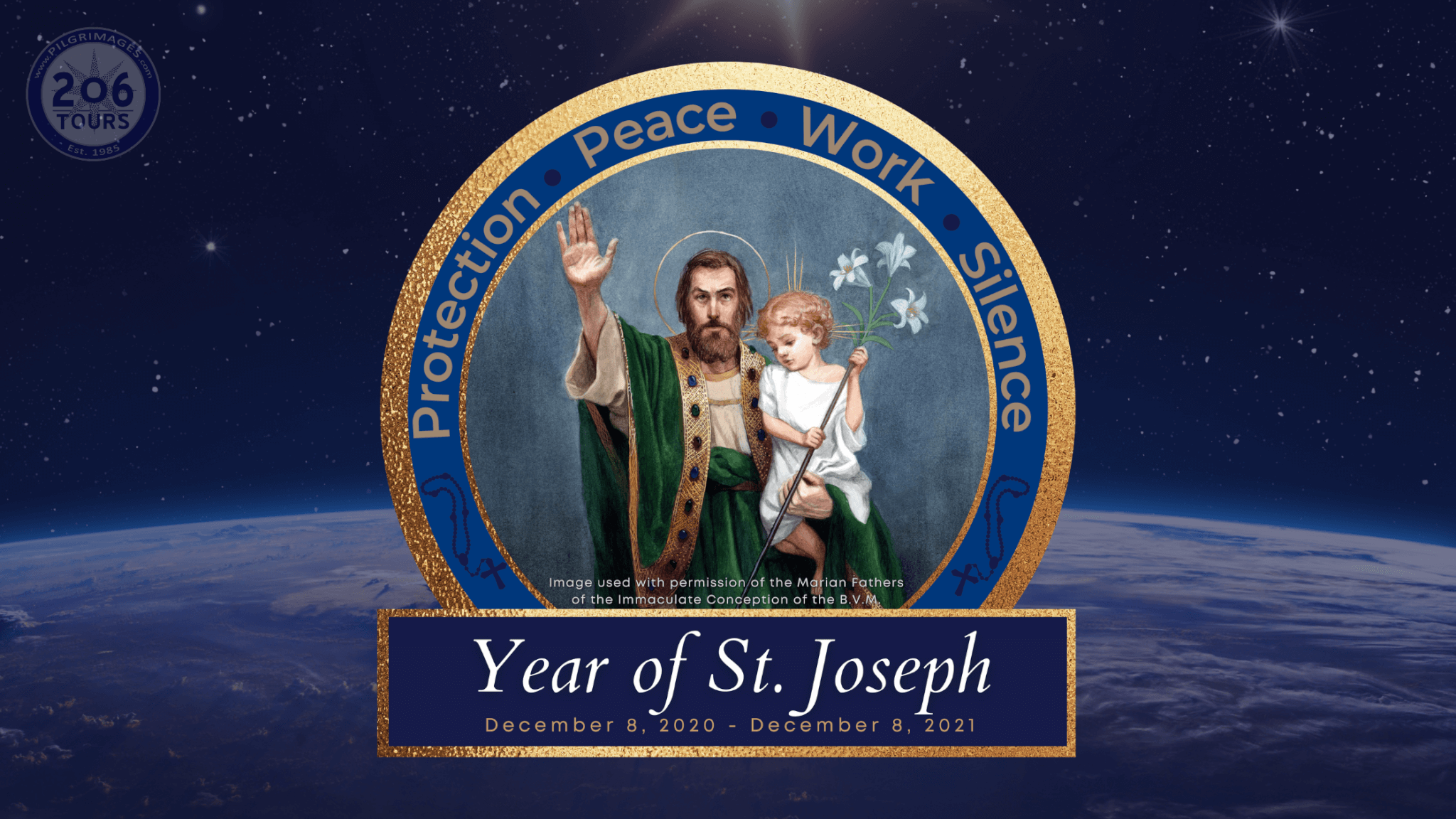saint-joseph-206-tours