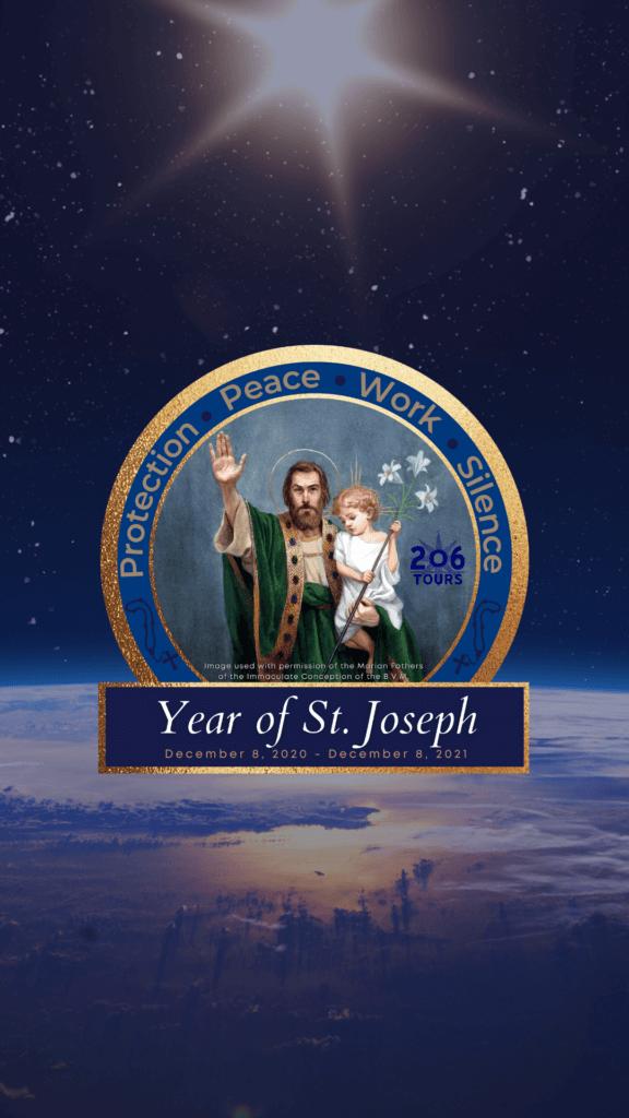 st-joseph-smartphone-206-tours