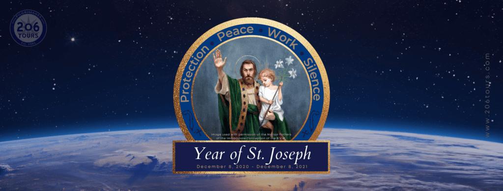 st-joseph-logo-cover-photo
