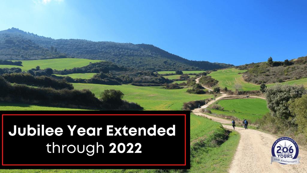 camino-jubilee-2022-206tours