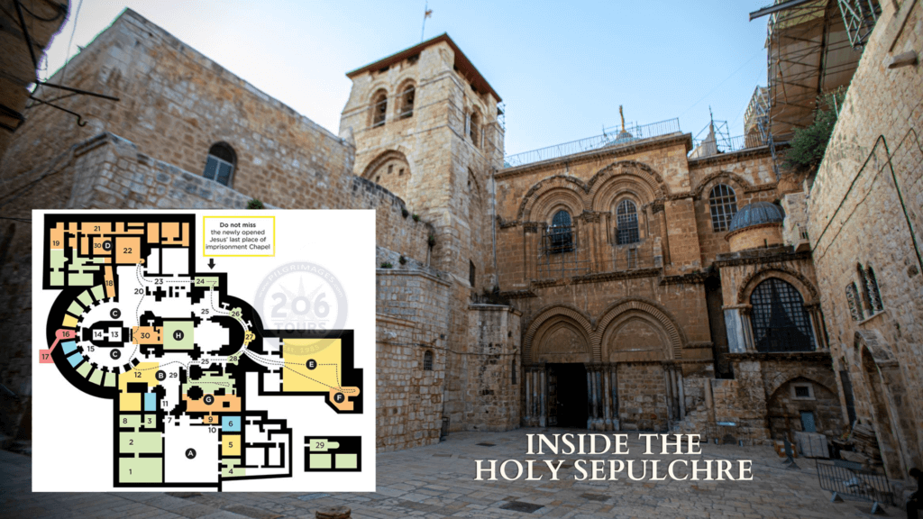 holy-sepulchre-map