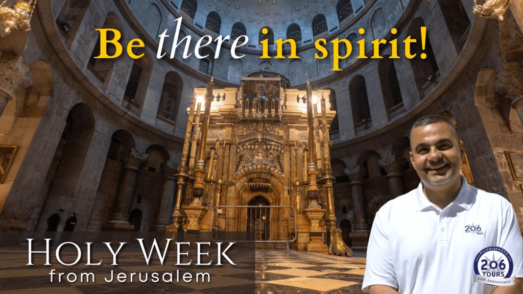 holy-week-206-tours