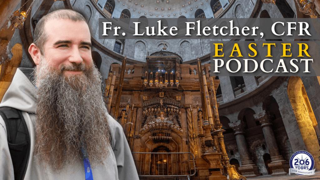 fr-luke-fletcher-206tours