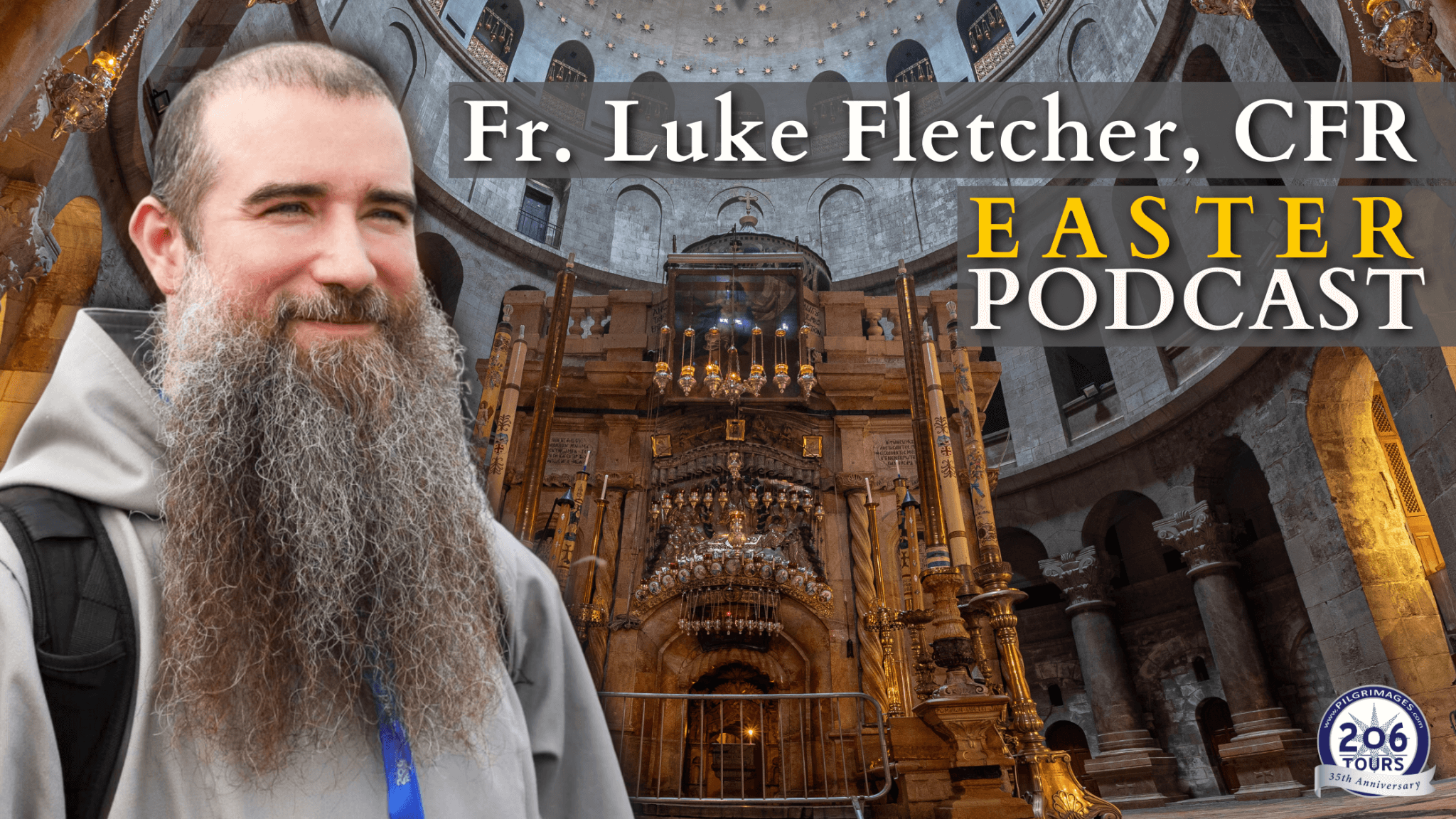 fr-luke-fletcher-206tours