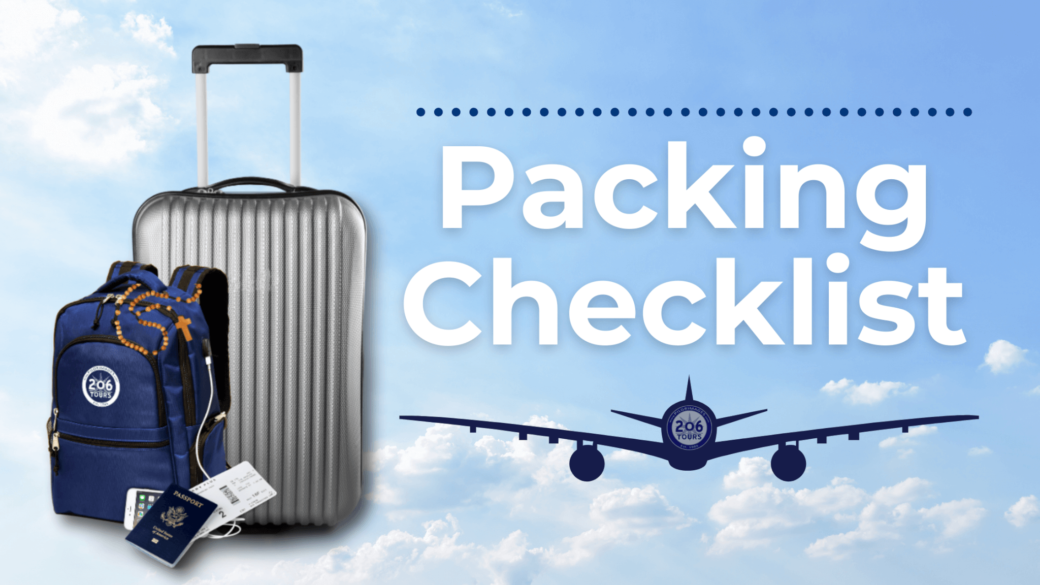 packing-checklist-206tours