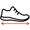 shoes-size