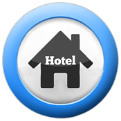 206 Tours Hotels