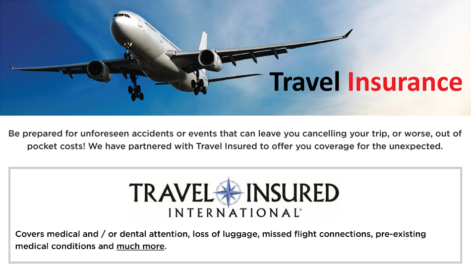 Holiday Extras Travel Insurance Phone Number