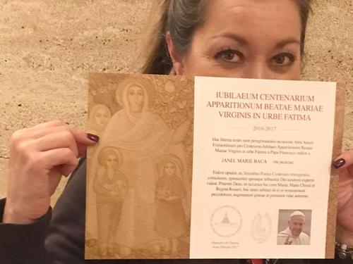 Client Letters 206 Tours Catholic Pilgrimages