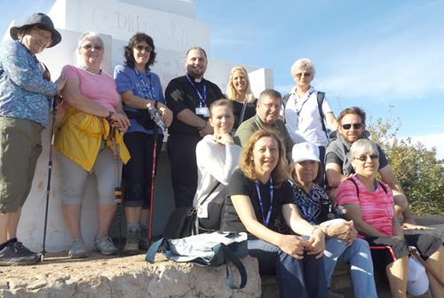 Client Letters - 206 Tours - Catholic Pilgrimages