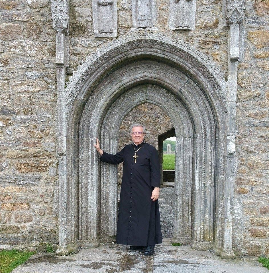 Client Feedback Letters   Testimonials - 206 Tours - Pilgrimages and ... 809e253473d
