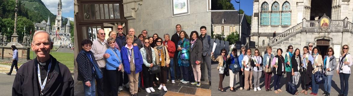 Client Letters - 206 Tours - Catholic Pilgrimages fa8617d8523