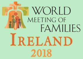 http://www.206tours.com/world-meeting-of-families/wmof-thumb.jpg