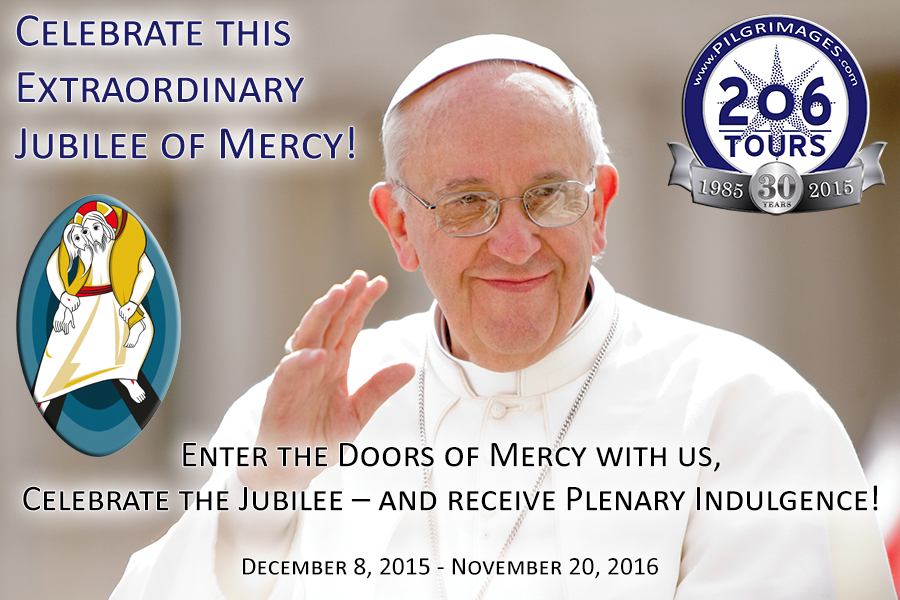 http://www.206tours.com/year-of-mercy/year-of-mercy-pope-francis2.jpg